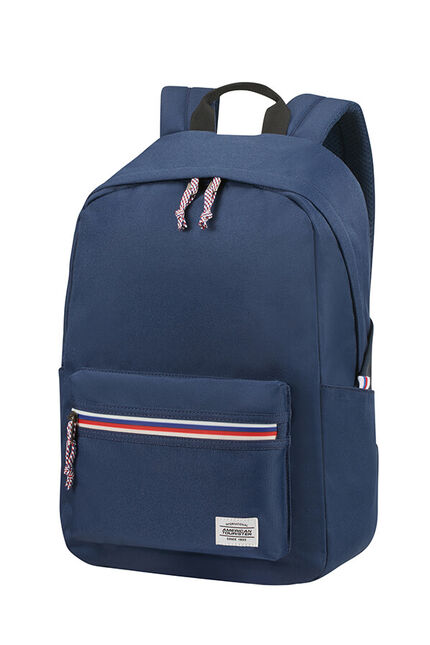 Upbeat Backpack
