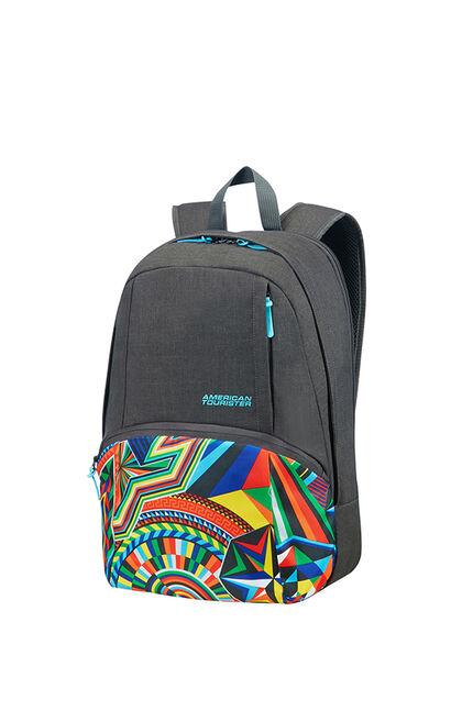 Mwm Summer Fun Backpack