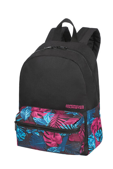 Fun Limit Backpack