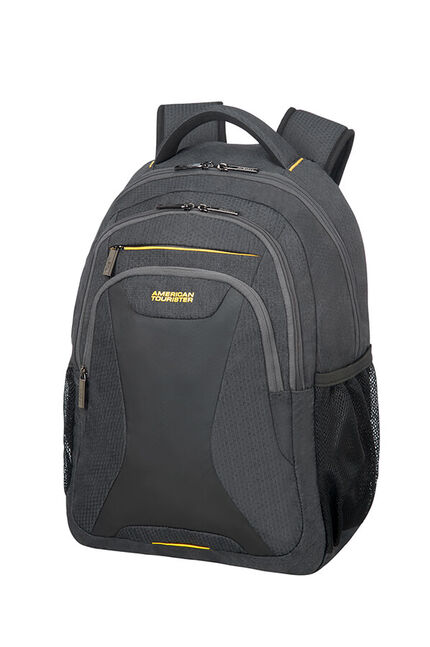 At Work Backpack