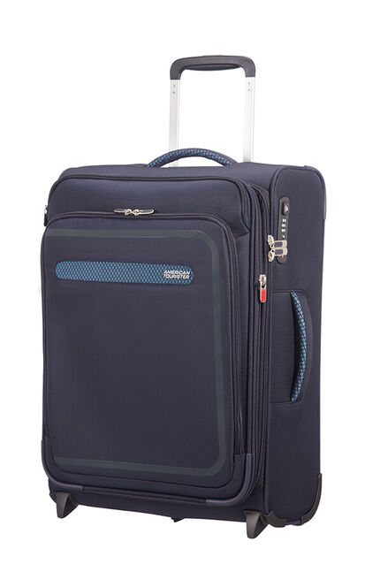 Airbeat Upright Expandable (2 wheels) 55cm