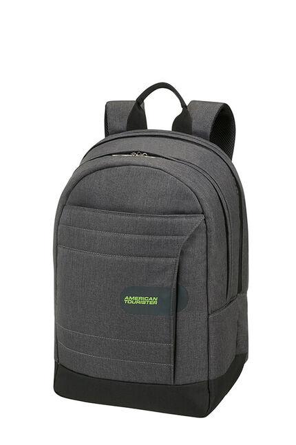 Sonicsurfer Laptop Rucksack
