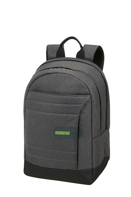 Sonicsurfer Laptop Backpack
