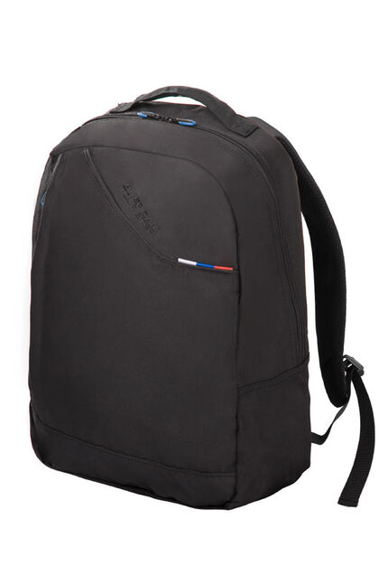 AT Business III Laptop Rucksack