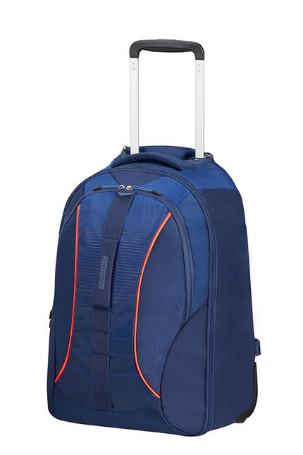 Fast Route Laptop Backpack