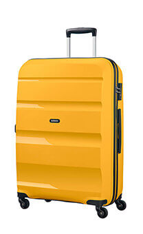 Lightweight Suitcases | American Tourister