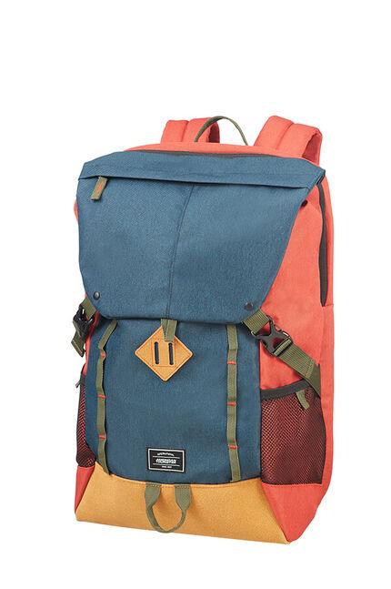 Urban Groove Laptop Backpack
