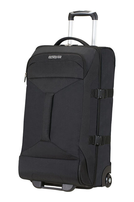 Road Quest Duffle with wheels M