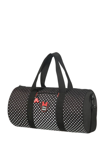 Urban Groove Disney Duffle Bag