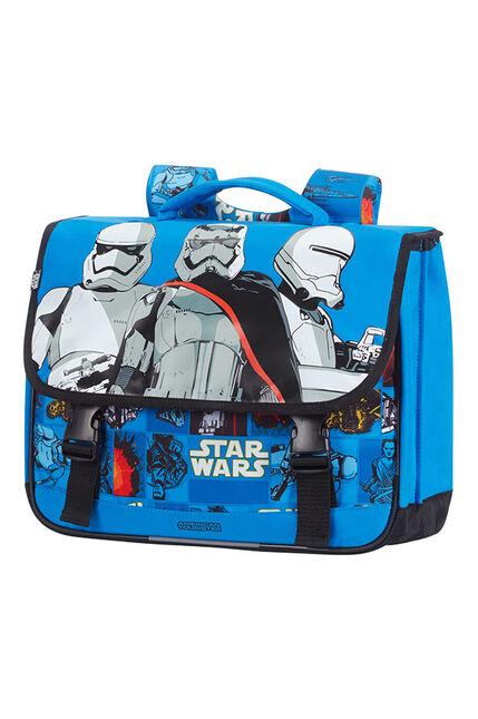 New Wonder School Bag