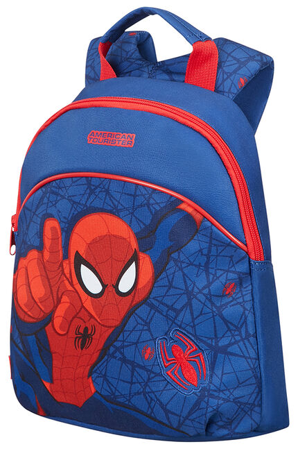 New Wonder Backpack S
