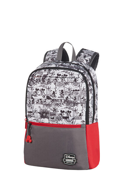 Urban Groove Disney Backpack M