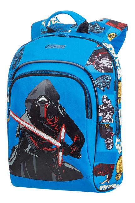 Star Wars Legends Backpack S+