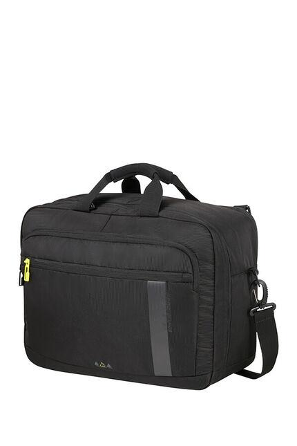 Work-E 3-Way Boarding Bag