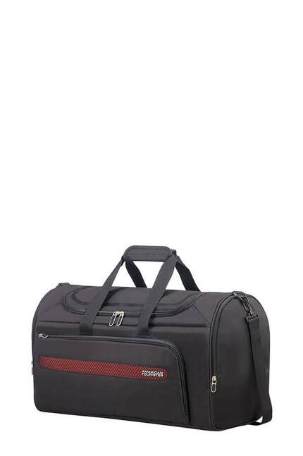 Airbeat Duffle Bag 55cm