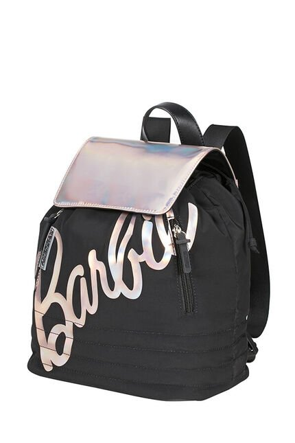 Modern Glow Barbie Backpack
