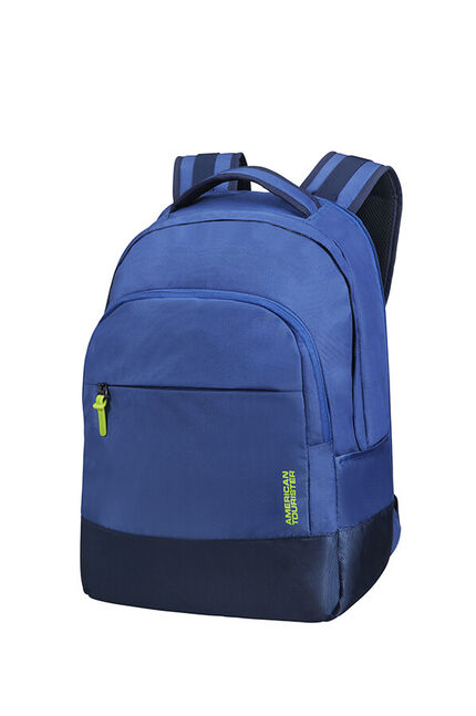 Grab'n'go Laptop Backpack