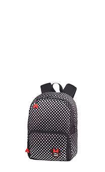 e61cc6c6d55 Urban Groove Disney Backpack