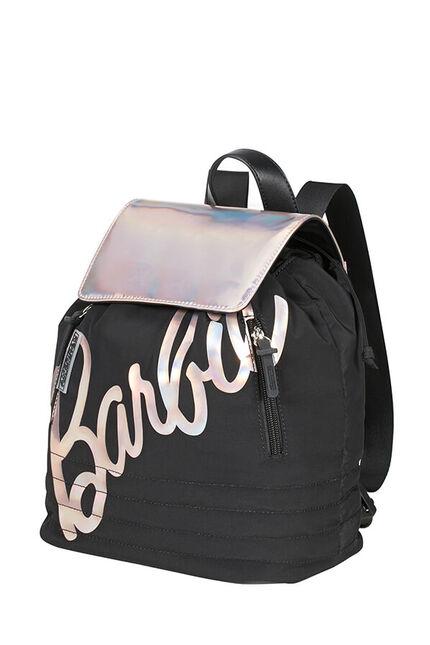 Modern Glow Barbie Backpack