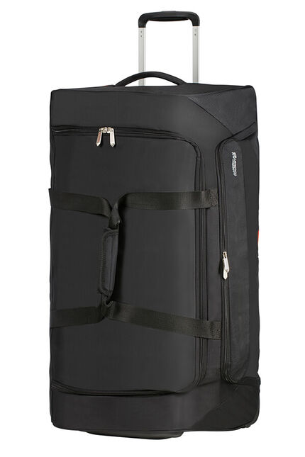 Summerfunk Duffle Bag 80cm