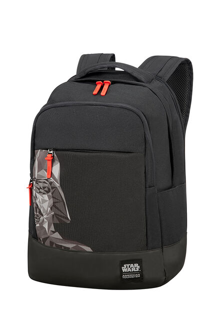 Grab'n'go Disney Laptop Backpack