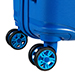 Skytracer Spinner (4 wheels) 55cm
